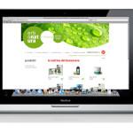 erbonatura.com sito web