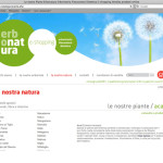 erbonatura sito web