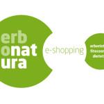 logo-erbonatura-sitoweb