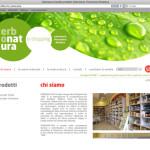erbonatura.com sitoweb