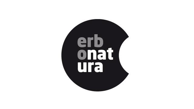 erbonatura / identità e web