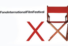 Fano International Film Festival / XX edizione