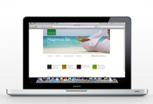 ligne de plantes natura service sito web prodotti erboristici fitoterpaia
