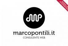 MP / Logo
