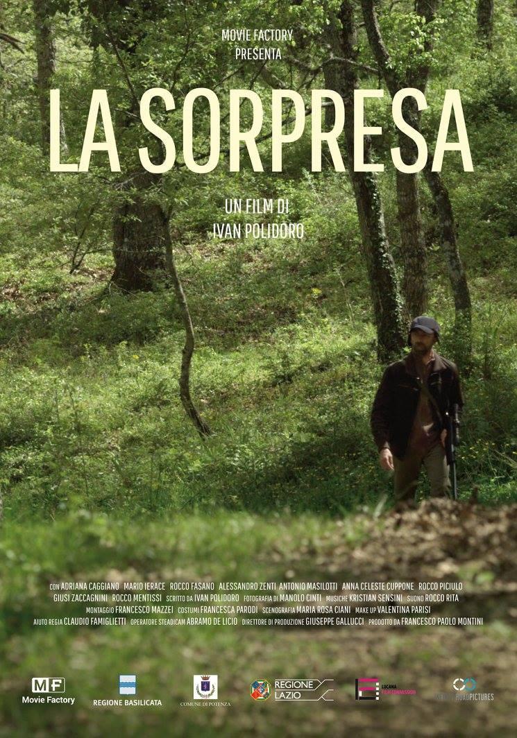 LA-SORPRESA