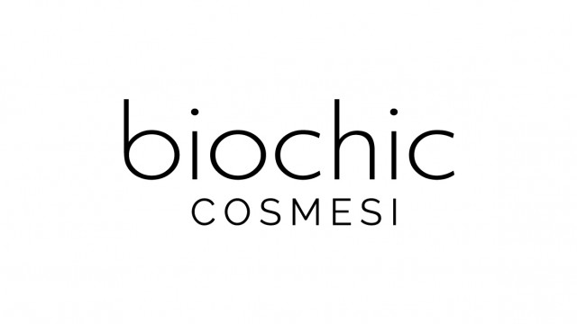 Biochic / immagine & packaging
