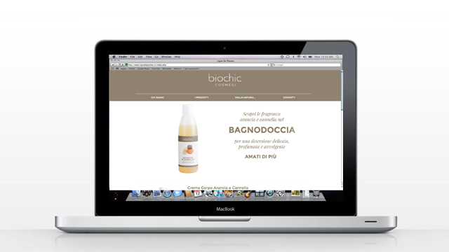 bio-pagina