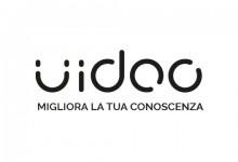 Uidoo / Naming & Logo