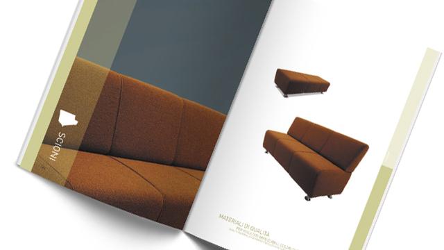 Mobili Per Ufficio Della Rovere : Catalogo arredamento per ufficio della rovere la designer