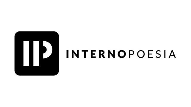 Interno Poesia / Logo